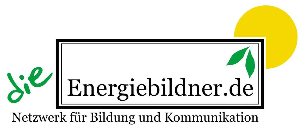 Die Energiebildner e.V.